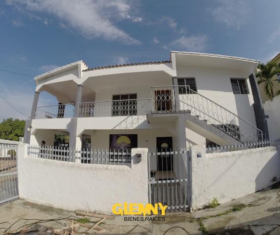 Se Renta Local Comercial En Cerros De Gurabo 3 - 150m²