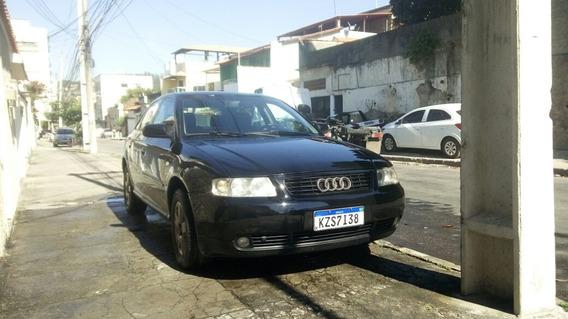 Audi A3 1.8 Automatico