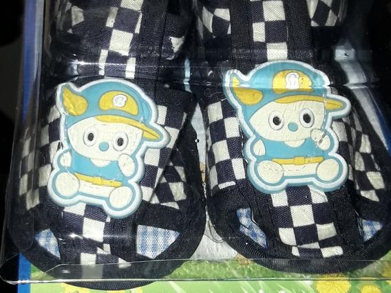 Sandalias Para Bebés,por Mayor Y Menor Especial Revendedores