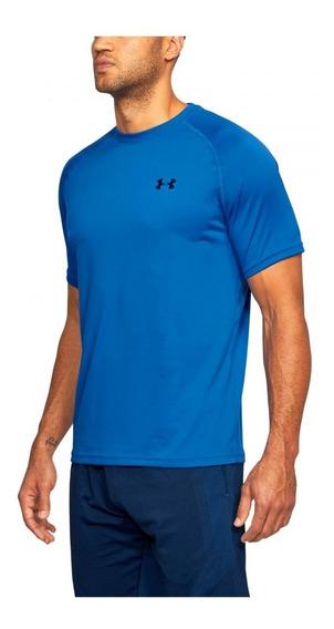 Playera Camiseta Under Armour 100% Original Envio Gratis!! 1293935