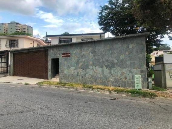 Casa En Venta Mls #20-3974