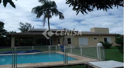 Chácara Residencial À Venda, Vale Das Laranjeiras, Indaiatuba - Ch0023. - Ch0023