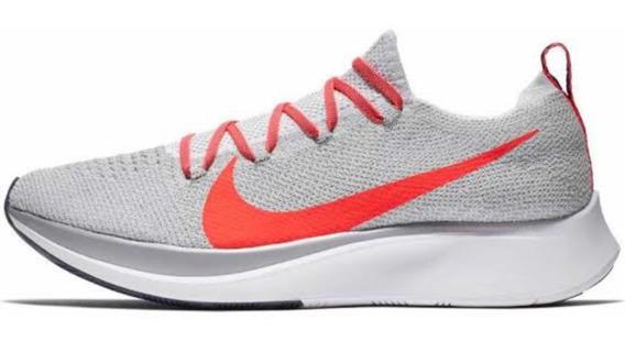 Tenis Nike Zom Fly Flykit