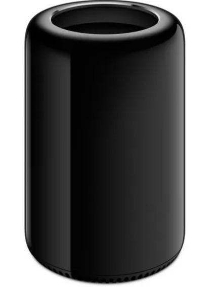 Mac Pro 3.5 6c/d500/16gb/256gb Perfeito, Impecável!