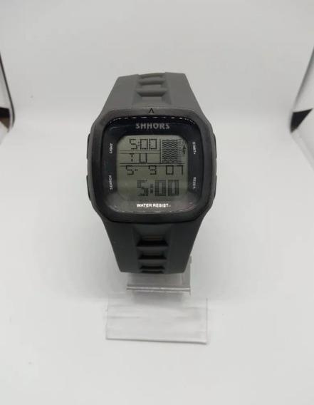 Relógio Digital Extreme Esporte Shhors