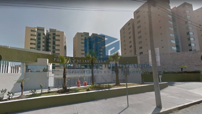 Exclusivo Departamento En Peri Norte, Remate Bancario