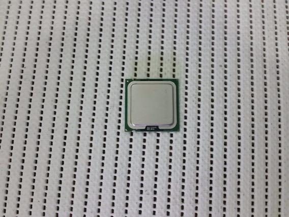 Processador Intel Pentium D 830 Sl88s