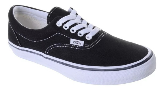 Ênis Vans Authentic Era Classic Barato D+