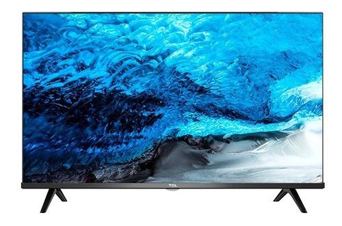 Imagen 1 de 1 de Smart Tv Tcl S65a 40s65a Led Full Hd 40  Para Repuestos