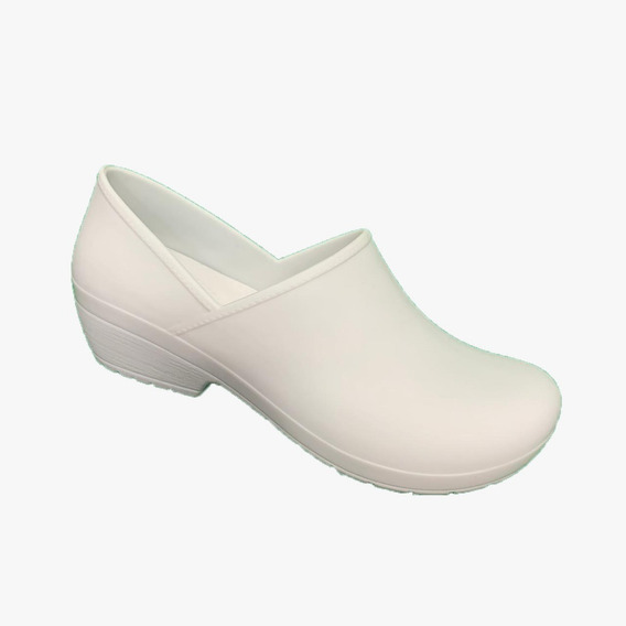 Sapato Boa Onda Uniforme Enfermagem Feminino 1441
