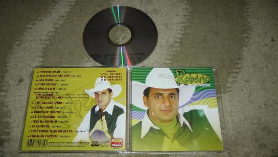 AMAR CALCANHOTO DE BAIXAR MUSICA MEDO PARA ADRIANA