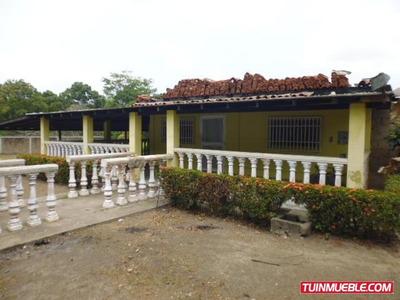 Casa Quinta Venta El Rincon Puerto La Cruz 19-8682 Rc