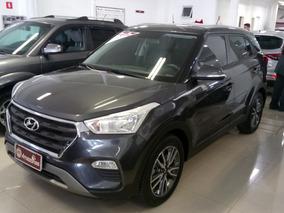 Hyundai Creta 1.6 Pulse Flex Aut. 5p 17/17