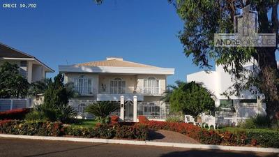 Casa Em Condomínio Para Venda Em Salvador, Piatã, 5 Dormitórios, 5 Suítes, 3 Banheiros, 8 Vagas - Am284