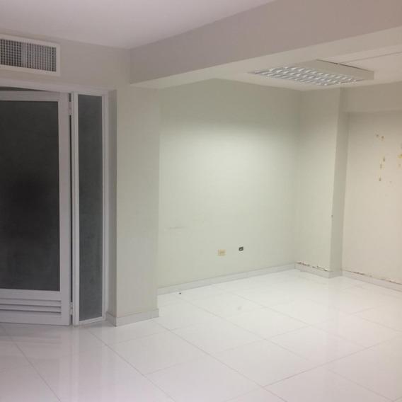 Oficina Alquiler La Lago Maracaibo Api 32082 Mf