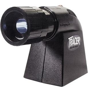 Artograph Tracer Projector Y Enlarger