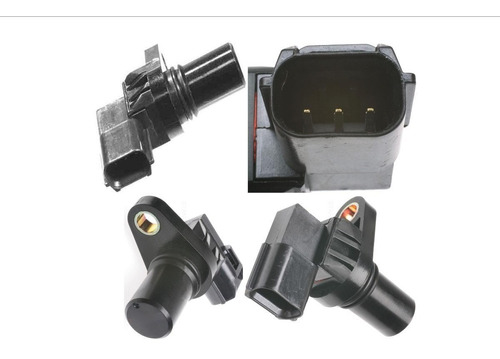 Sensor Posicion Arbol Leva Mazda Allegro Ford Laser Pc-306
