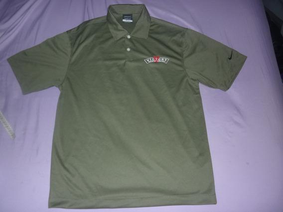 L Chomba Nike Golf Verde Victory Brewing Art 73519