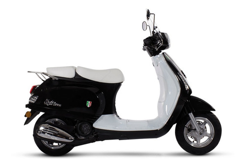 Motomel Strato 150 Euro En Ruggeri Motos