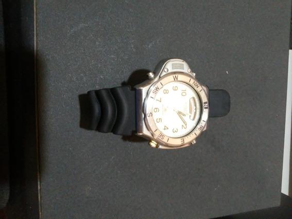 Relógio Citizen Altichron Com Defeito