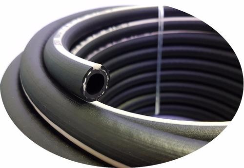 Imagem 1 de 3 de Mangueira 50mt Pt 300 3/16 4,8mm Gas Compressor Pneumatico
