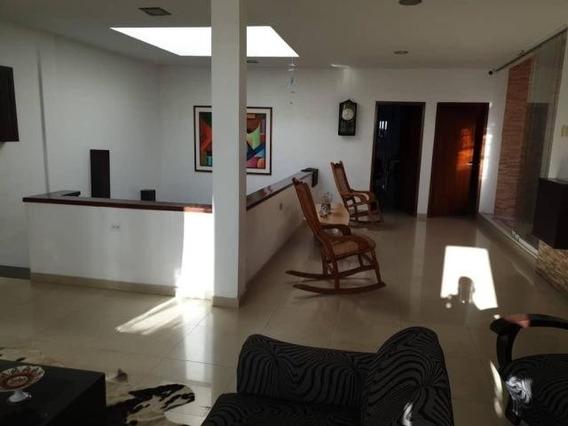 Casa En La Buena Zona Villas Ingenio Ii Mm 20-230