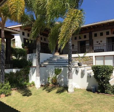 Casa En Venta En Ixtapan De La Sal Edo Mex Las Terrazas