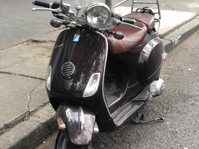 Vespa Vespa Scooter 150cc