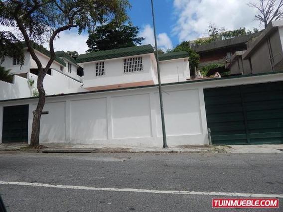 Casas En Venta Mls #19-16991 Yb