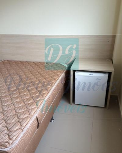 Apartamento - Loc082 - 32069976