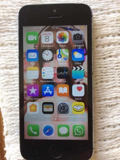 Permuto iPhone 5s Por iPhone 6 Dado De Baja