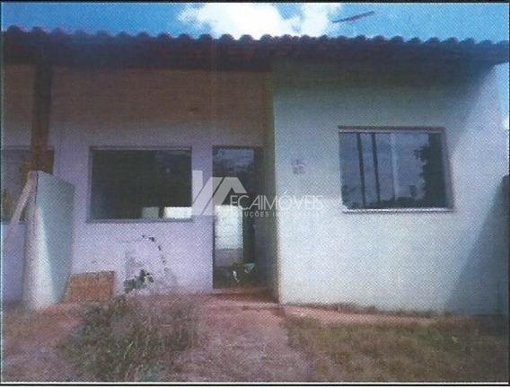 Rua Rio Verde, Imperatriz, Mateus Leme - 298541