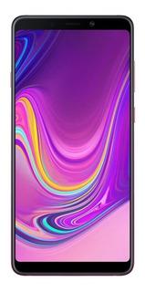 Samsung Galaxy A9 (2018) Dual SIM 128 GB Rosa-chiclete 6 GB RAM
