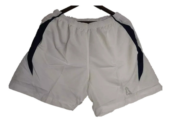 Short Pantaloneta Deportivo Caballero A-1win Original