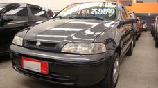 Fiat Palio 1.0 Fire 3p Basico Sem Ent.48x399
