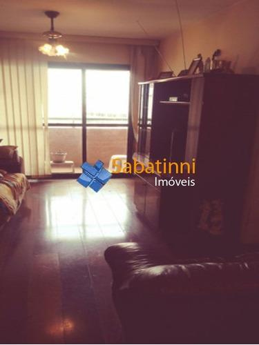 Apartamento A Venda Em Sp Vila Prudente - Ap03730 - 68973395