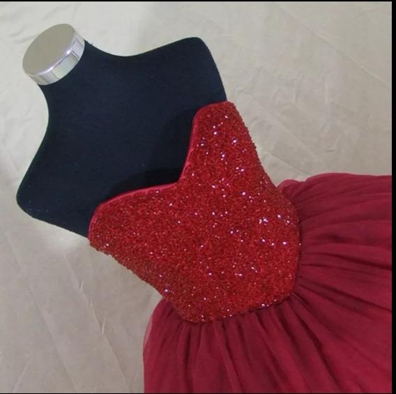 Vestido De Novia / Vestido De Xv Años Económico Envío Gratis