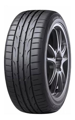 Neumáticos Dunlop 215/45 R17 Direzza Dz102 91w