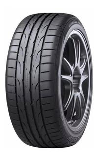 Neumáticos Dunlop 195/50 R16 Direzza Dz102 84v