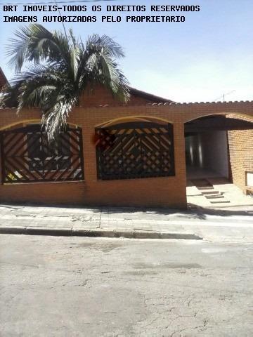 Casa - Ca00066 - 2158009