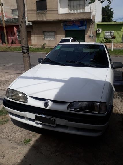 Renault R19 1.6 Rni 1997