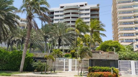 Venta De Apartamento En La Caracola Margarita 0412 0924671