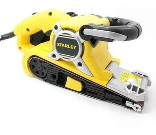 Lixadeira De Cinta 720w /220v Stgs7221-b2 Stanley