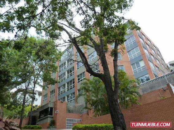 *apartamentos En Venta Mls # 19-10370 Precio De Oportunidad