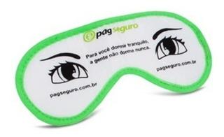 Tapa Olho/ Mascara De Descanso Tp-001 Fabricação Propria