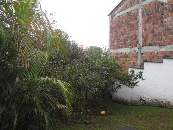 Casa 3 Alcobas Guayacanes Manizales