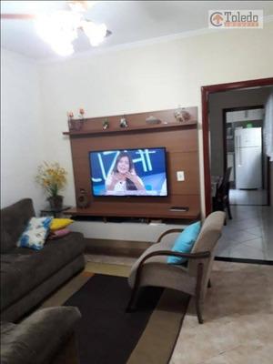 Linda Casa Térrea Localizada No Interior De São Paulo Na Cidade De Americana No Bairro Jardim Paulistano - Ca0017