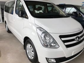 Hyundai H1 2.5 Premium 170cv
