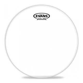 Parche Bordonero Capa Simple 13 Pulgadas Evans S13h30