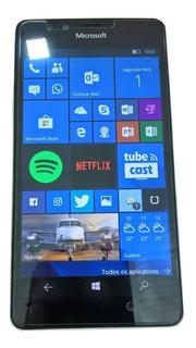 Celular Microsoft Lumia 950